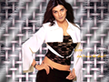 Wallpaper 4 of Sushmita Sen
