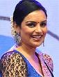 Shweta Menon in Kammara Sambhavam