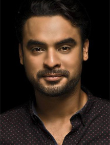Tovino Thomas - Indian Actor Profile, Pictures, Movies, Events