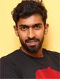 Vinay Rajkumar