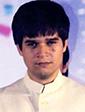 Vivaan Shah