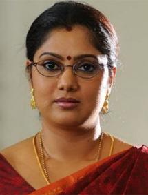yuvarani indian actress profile pictures movies