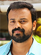 Kunchacko Boban in Johny Johny Yes Appa