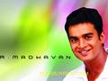 Wallpaper 1 of R. Madhavan