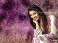 Wallpaper 3 of Nayanthara