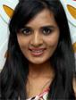 Sindhu Lokanath