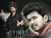 Wallpaper 3 of Vijay