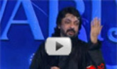 Saawariya Video