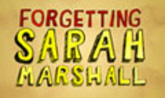 Forgetting Sarah Marshall Video