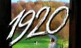 1920 Video