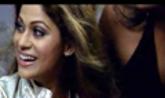 Hari Puttar - A Comedy of Terrors  Video