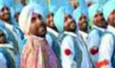 Singh is Kinng  Video