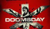 Doomsday Video