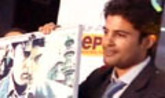 Aamir Video