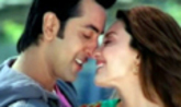 Bachna Ae Haseeno  Video