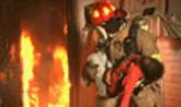 Fireproof Video