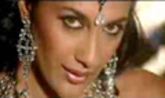 Khushboo Video