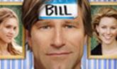 Meet Bill Video