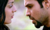 Raaz - The Mystery Continues  Video