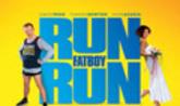 Run Fat Boy Run Video