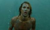 Surfer Dude Video