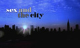 Sex and the City Video