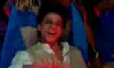 Dulha Mil Gaya Video