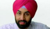 Rocket Singh - Salesman of the Year Video