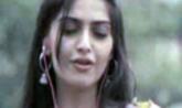 Delhi-6  Video