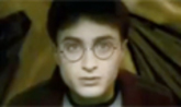 Harry Potter and the Half-Blood Prince Video