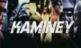 Kaminey  Video