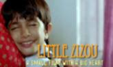 Little Zizou Video