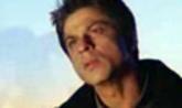 My Name is Khan Video