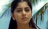 Patham Nilayile Theevandi Video
