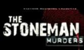 The Stoneman Murders  Video