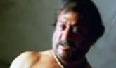 Aaranya Kandam  Video