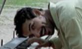 Aashayein Video