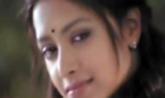 Katha Thudarunnu Video