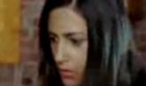 Mr. Singh Mrs. Mehta Video