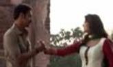 Singham  Video