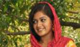 Raghuvinte Swantham Rasiya Video