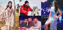 15 Best celebrity Instagram posts of March