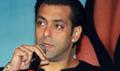 Salman, Sohail & Kareena at Main Aur Mrs Khanna music launch
