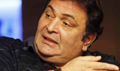 Rishi Kapoor promotes Chintuji film