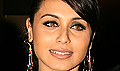 Rani, Shahid & Yash Chopra promote DBH at big cinemas