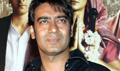 Ajay Devgan unveils the first look of Raajniti