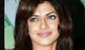 Shahid & Priyanka grace Kaminey success bash