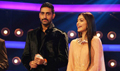 Delhi 6 promotion on Indian Idol 4