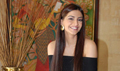 Sonam Kapoor talks about Delhi 6
