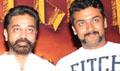 Aayirathil Oruvan Trailer Launch